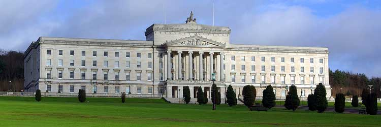 Personalised Day Tours Belfast City, birthplace of The Titanic, Northern Ireland