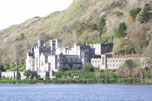 Irish Castle Tours