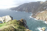 Coastal Tours of Ireland