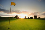 Golfing Tours of Ireland