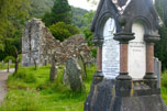 Irish Historical Tour